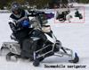 Motorcycle GPS,moto waterproof GPS navigation,4.3 inch waterproof motorcycle GPS