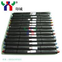 KOMORI Printing machine ink roller