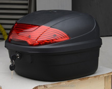 2015 new Motorcycle top box wholesale
