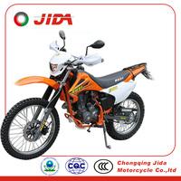 200cc tdr moto pit bike JD200GY-8