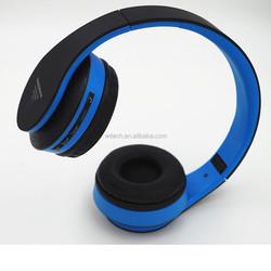 Wholesale cheap wireless headphone bluetooth