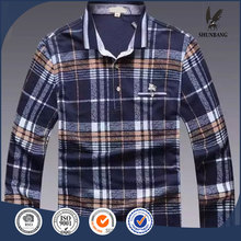discount dress man shirt formal shirt with long sleeve shirt