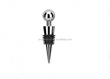 Wholesale new products 2016 craft wine stopper blank