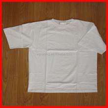 Wholesale cotton cheap tshirts