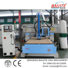 furniture making equipment\auto tool change\factory supply\high quality\CE&ISO9001