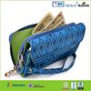 Elegant fashion anti-scartch wrist bag mobile phone pouch