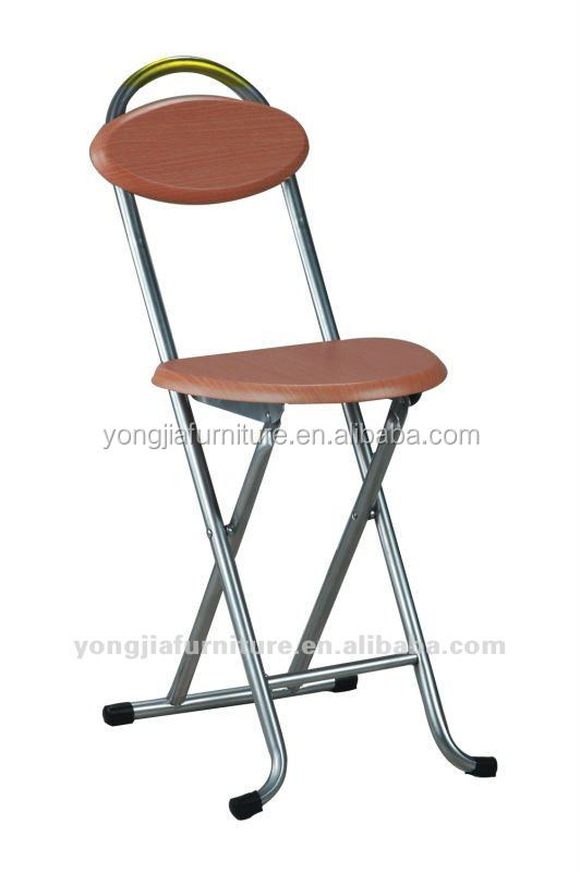 Mdf Board Used Folding Chairs Wholesale Buy Metal