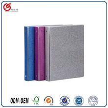 Oster plastic folder /suspension file/office paper