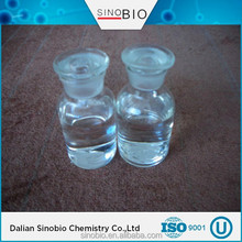 Colorless Transparent liquid Firming agent 1-Methyl Imidazole 99%