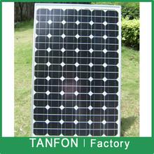 1kw 2kw 3kw 6kw solar panel in India solar power system, solar panel 3kw price, 6kw home solar panel complete kit