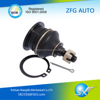 XRF Ball Joint Suspension Front Upper Ball Joint For Acura TSX OE 51270-SDA-A01 51270-SFE-003