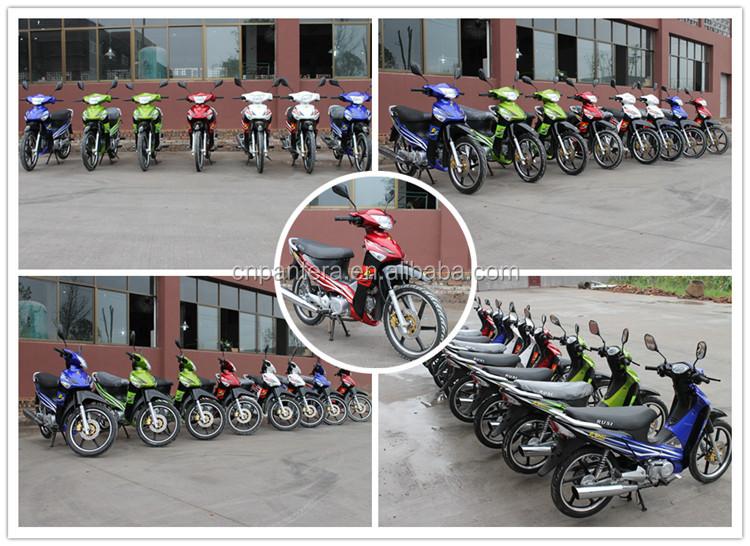 2016 Hot Sale Cheapest Motos Motocicleta Motorcycle Super Cub 110cc (7).jpg