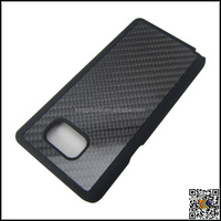 New arrival novel design for Samsung galaxy s5 carbon fiber cell phone case fast shipping