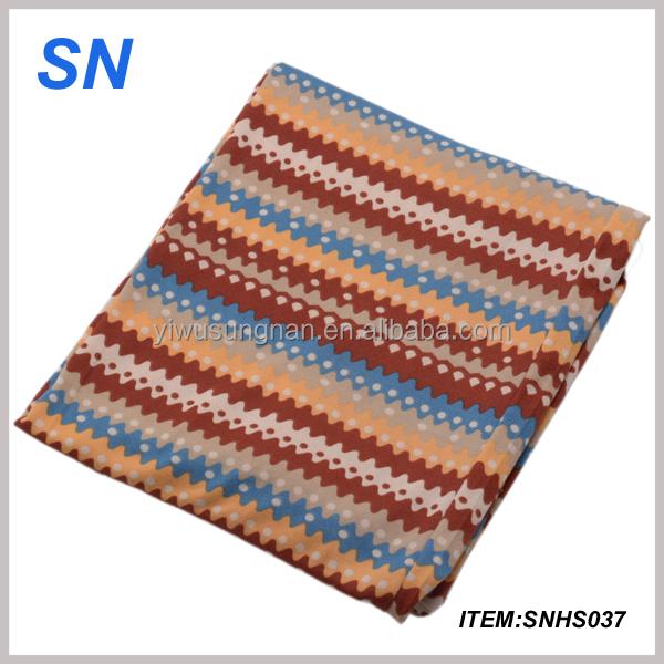 SNHS037  (2).jpg