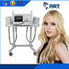 Best price!!! lipo laser machine for home use / i-lipo laser (Hot in USA)