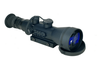 Night Vision Infrared Rifle Scope