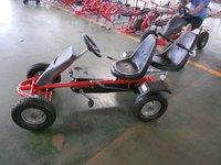 Pedal Go Kart GC0214