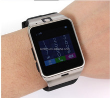 2015 For samsung gear 2 smart watch/Smartwatch NFC/Watch mobile Phone