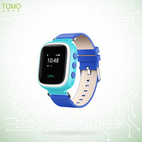 kids gps watch with sos android watch phone for kids