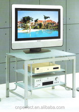 Chinese furniture lcd TV Cabinet model designs india