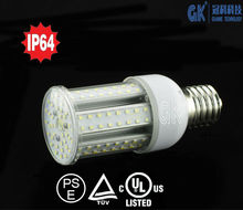 SAMSUNG chip led corn light manufacturing Companies