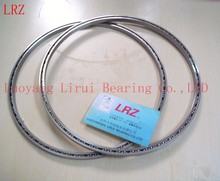KA110XPO Car Rear wheel bearing