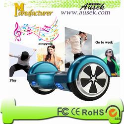 6.5 inch Reasonable price off road intelligence electric self balance car,Two Wheeled Balance Drift Electric car