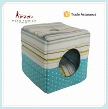 pet cushion pet products dog dog house funny