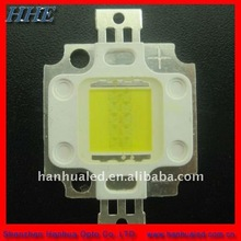 FREE shiping 10w power led with top quality
