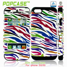 wholesale for iphone 5s custom back cover case