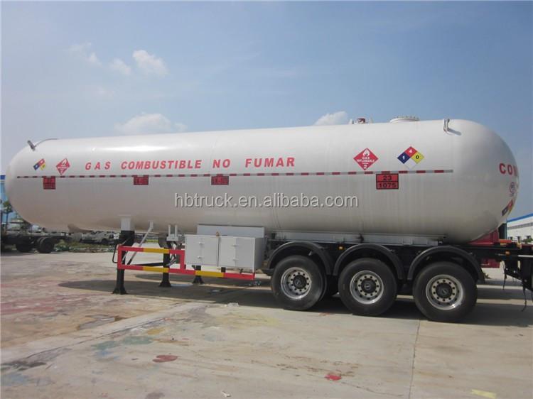 tri-axles lpg gas tank trailer31.jpg