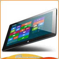 High quality hot selling 10 inch 3g window 8 tablet pc