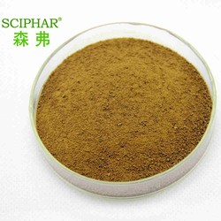 Supply High Quality Red Clover Extract with Favourable Price from China