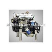 Green power changchai 85-90 series diesel engine 30hp