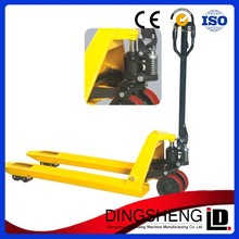 hand fork lifter,forklift price,electric forklift credible quality solid tyre for wheelbarrow