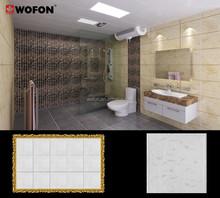 laminate ceiling panel,lightweight ceiling panel,machine for false ceiling