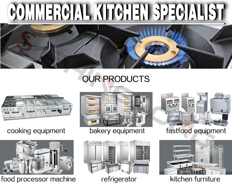Shinelong-Full-Set-Industrial-Commercial-Used-Restaurant-Kitchen-Equipment-in-China_01.jpg