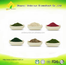 High Quality black cohosh extracts plant extract