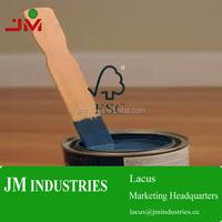 direct factory wood paint stirrer