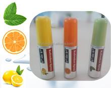 Cooling Breath Freshener Spray/Mouth Freshner 0.5oz/15ml