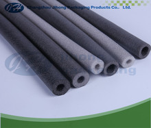 Cold Insulation /black Epe Foam Pipe Insulation Sizes