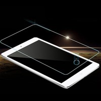 Cheap Pad Mini Screen Tempered Glass Protector
