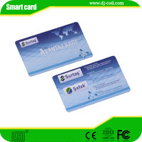 Direct supplier id card template free