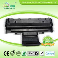 scx-4521f toner cartridge for samsung premium laser toner cartridge direct from china manufacturer