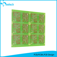 FR-1 94V0 PCB Assembly / PCB Design / PCB Manufacture in China