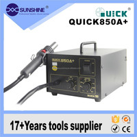 Best 220V 110v constant temperature rework station BGA