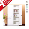 professional precision new style customized waterproof storage cabinets/file cabinet