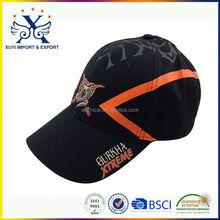 Promocional de encargo mexicano sombreros barato