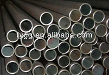 pipes for fire hydrant system