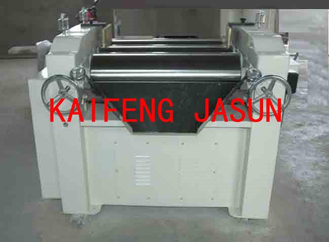soap making machine, toilet & laundry soap making machine 100KG/hour ~3000KG/hour